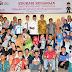 Walikota Padang : Keterbatasan fisik bukan halangan untuk memiliki usaha secara mandiri...