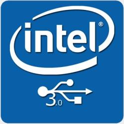 intel-usb-3.0-drivers