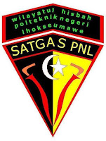 SATGAS-SI