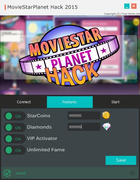 moviestarplanet hack starcoins and diamonds no survey