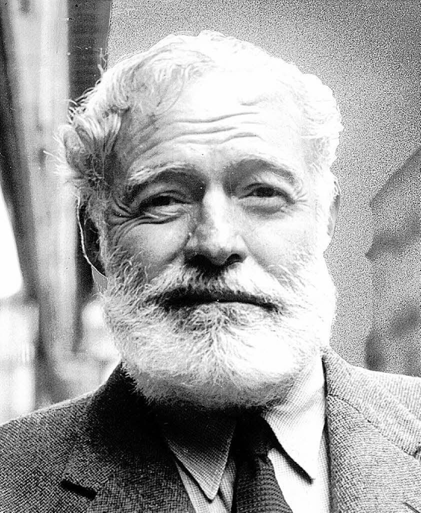 hemingway hindu single men Mademan lifestyle my week as hemingway, or oh yes, there will be gin my week as hemingway, or oh yes, there will be gin in which our writer attempts to make an ernest living.