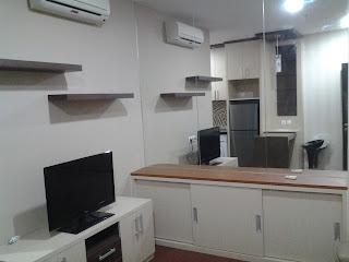 foto-interior-apartemen-desain-minimalis