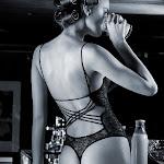 Irina Shayk - Galeria 4 Foto 3
