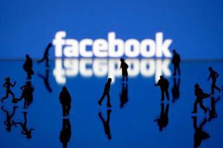 Facebook'tan,Yeni,Online.Hizmet