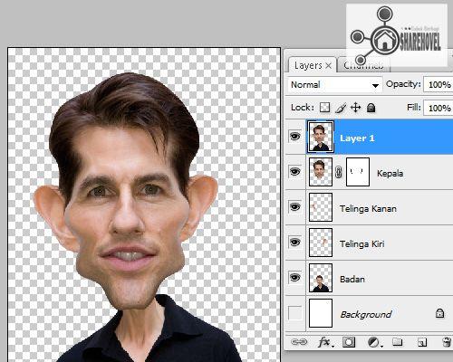 Photoshop Shortcut Keys (WINDOWS)   Photoshop Tutorials