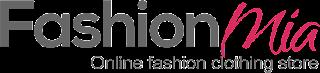 www.fashionmia.com