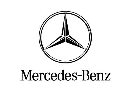 Dicas Logo Mercedes Benz Logo