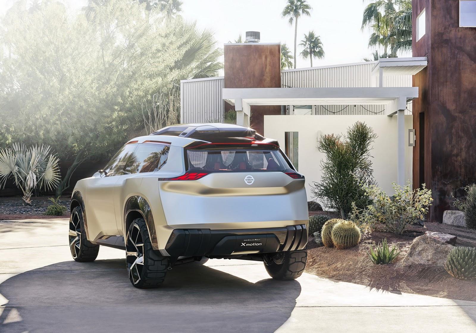 Nissan-Xmotion-Concept-443.jpg
