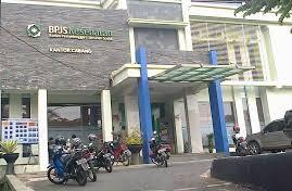 Daftar Alamat Nomor Telepon Kantor Bpjs Kesehatan Seluruh Wilayah Indonesia Daftar Alamat