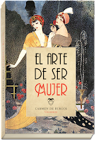 El amor sacrificial y la abnegación de las mujeres, Tomás Moreno