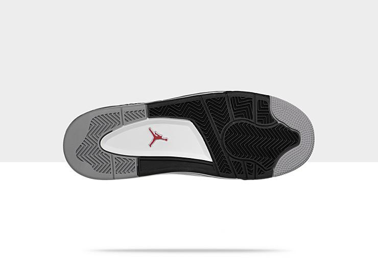 info for 8ec3f c83fa Jordan Son Of Mars Low Boys  Shoe 580604-101
