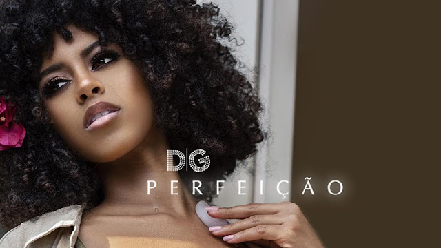 Denis Graca - Perfeição (Kizomba) Download Mp3