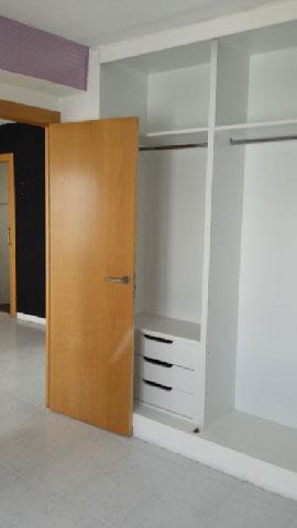 apartamento en venta calle terrers benicasim dormitorio1