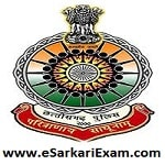 CG Police Constable PST Admit Card