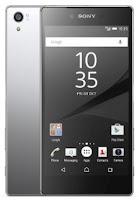 Tutorial Flashing (Instal Ulang) Sony Xperia Z5 Premium Dual (E6833)