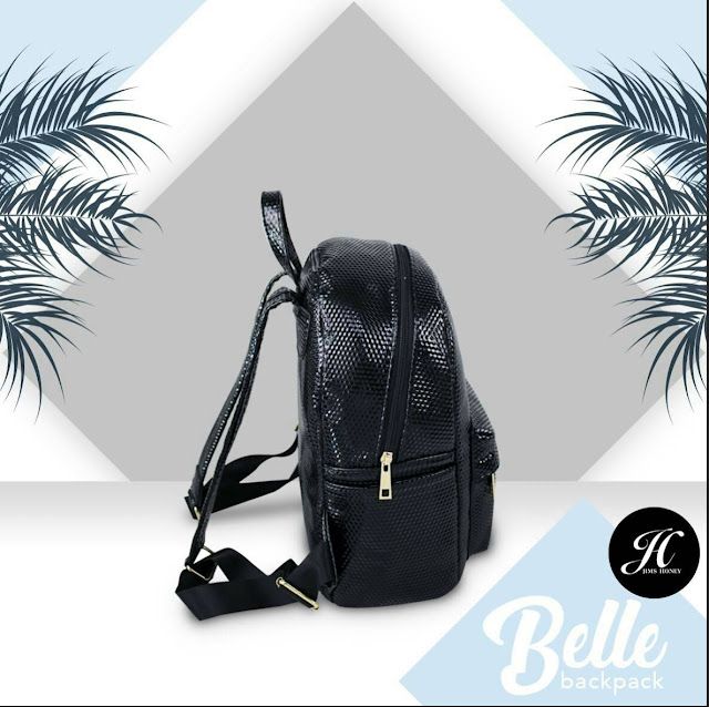 jimshoney belle backpack