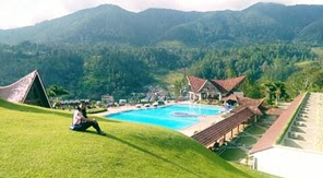 Hotel Simalungun
