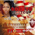 2324Xclusive Update: Download DJ Big N: Tiwa Savage Mix – Road To USA Tour