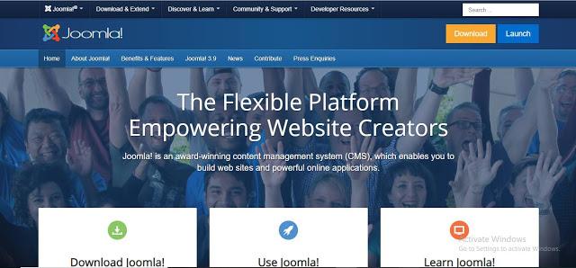 Free Domain Name & Free Domain Name And Hosting