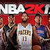 Download NBA 2K17 Mod APK + Data
