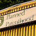 Judge: Texas can't kick Planned Parenthood out of Medicaid