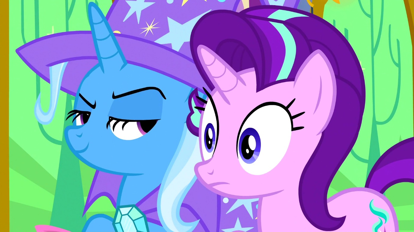 Ponylatino my little pony temporada 6 capitulo 6 no hay segundas oportunidades espa ol latino - My little pony en humain ...
