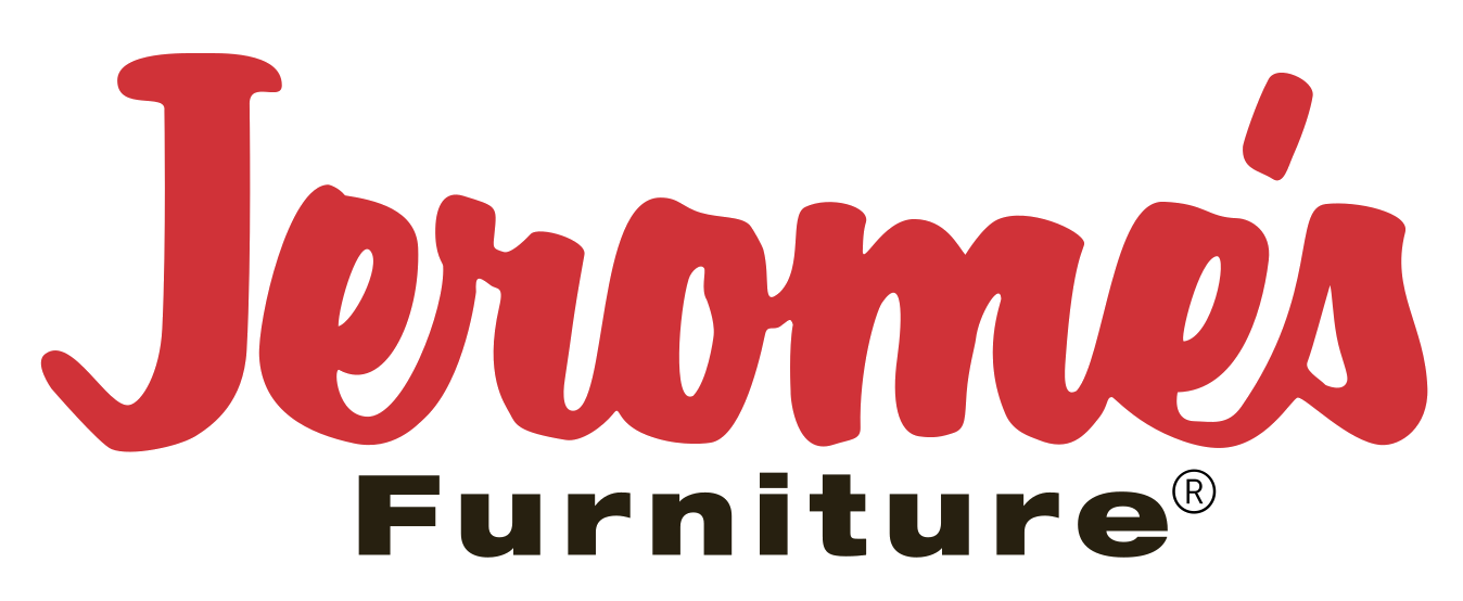 Jeromeu0027s Furniture Has Included Store Visits In Their Search Measurement  And Optimization Since 2015. It Is Now Using Location Extensions And Store  Visits ...