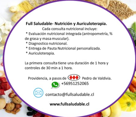 Nutricion para bajar de peso gratis