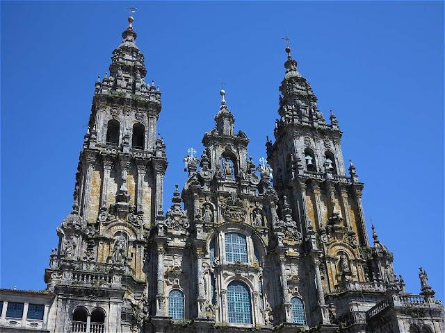 www.viajesyturismo.com.co 1000X750