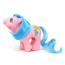 My Little Pony Baby Rainfeather Year Eight Drink