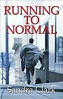 https://www.amazon.com/Running-To-Normal-Sandra-Clark/dp/0595325580
