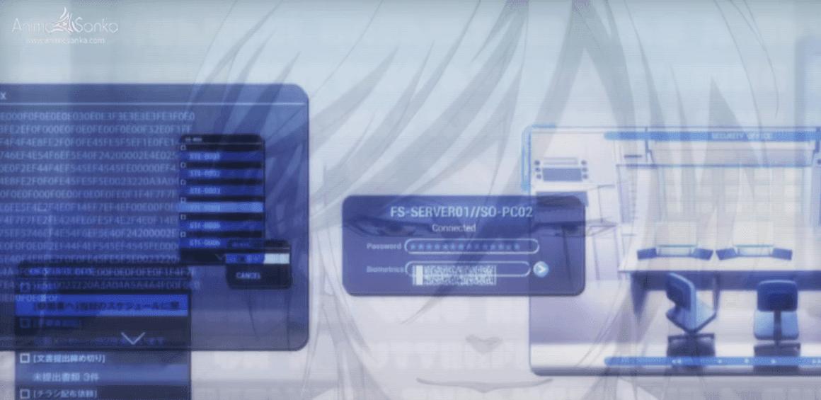 جميع حلقات انمى سايكو باس الموسم الأول Psycho Pass Season 1 بلوراي 720 مترجم كامل اون لاين تحميل و مشاهدة جودة خارقة عالية بحجم صغير على عدة سيرفرات HD x265 سايكو-باس الموسم الأول Bluray