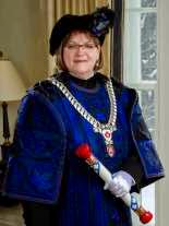Australian Heraldry Society Presents a Lecture by Dr Claire