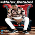 DOWNLOAD MP3: Malex Betaboi – Talk And Do