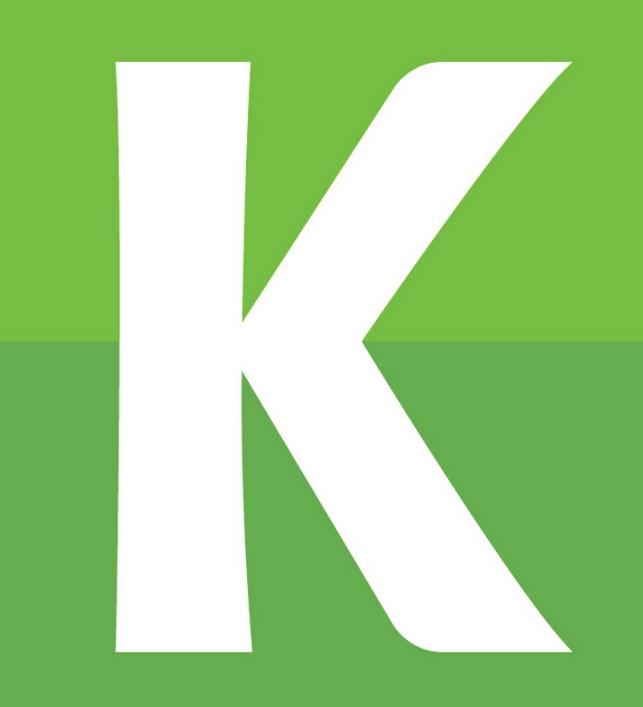 Kelly Services Job Hiring Process