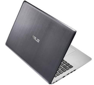 Asus K451L Drivers windows 7 64bit, windows 8 64bit, windows 8.1 64bit, windows 10 64bit
