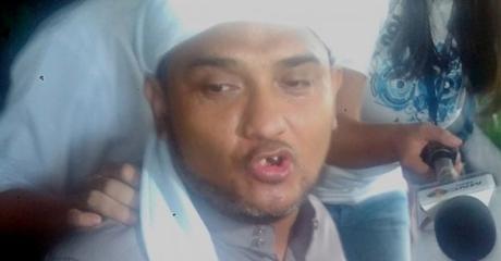 FPI Tuding Terbitnya Perpu Ormas Politik Balas Dendam, Jimly Asshiddiqie Sebut Kontroversial