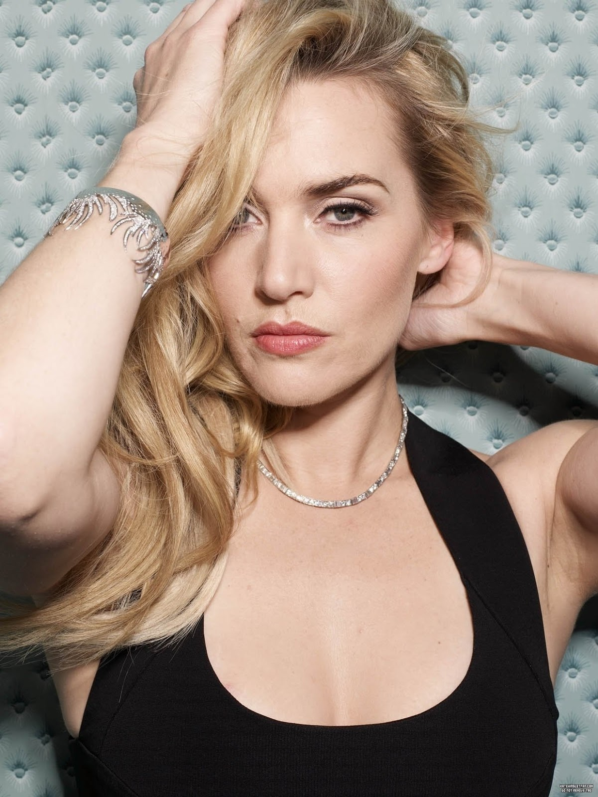 Kate Winslet nudes (18 pics), hot Selfie, Snapchat, swimsuit 2016