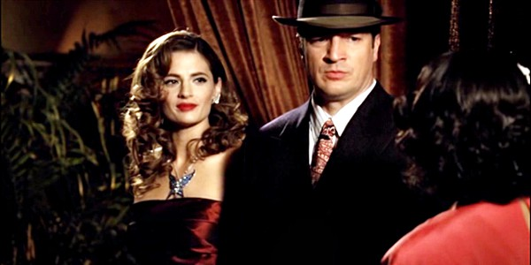 4x14 - The blue butterfly