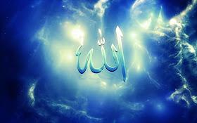 Ketika Ibrahim bin Adham Patahkan Logika Orang Bermaksiat