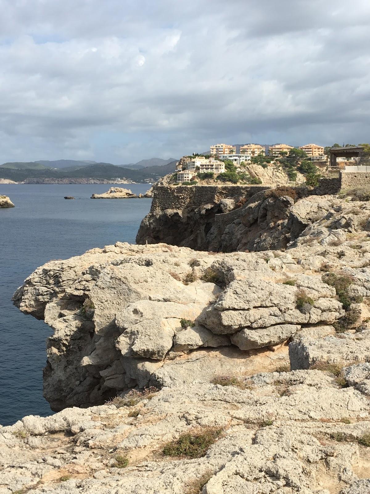Orup - Magaluf (Mallorca + Rob'n'Raz)