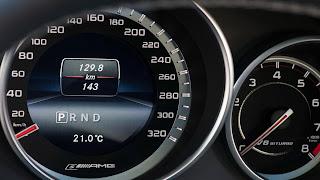 Dream Fantasy Cars-Mercedes Benz E63 AMG 2013