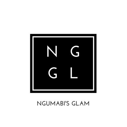 Ngumabi's Glam