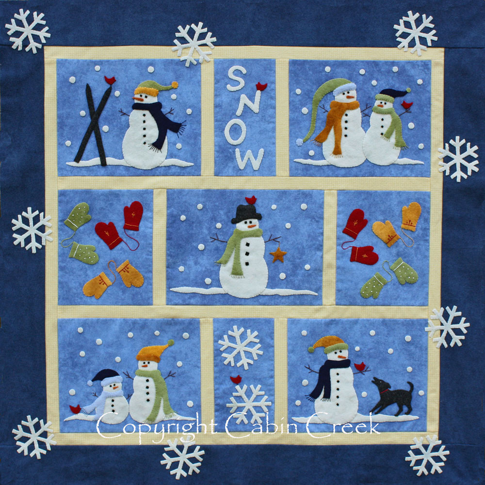 Free Christian Quilt Patterns 2017 2018 Best Cars Reviews
