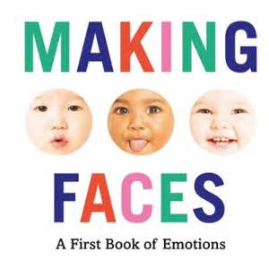 http://www.abramsbooks.com/product/making-faces_9781419723834/