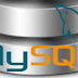 Install Mysql Server And Configure In Centos
