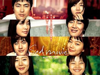 15 Film Korea Paling Romantis Terbaru 2016