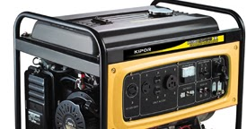 Generator Problems: PROLONG THE LIFE OF YOUR PETROL GENERATOR