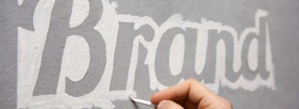 Cara branding yang efektif untuk usaha kecil