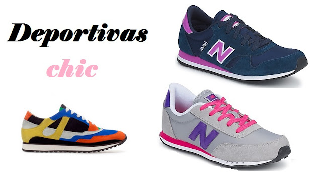 New Balance Multicolor Womens Shoes